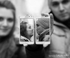 Generatia A - Samsung Galaxy A Galaxy A, Samsung Galaxy, Skullcandy Headphones, Computer Gadgets, Photo Ideas, Smartphone, Polaroid Film, The Incredibles, Earth