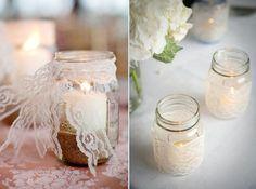 Die 39 Besten Bilder Von Wedding Boho Wedding Wedding Ideas Und