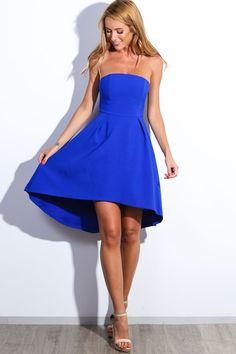 11 Best Night dress online shopping Bangladesh images  d60229f18