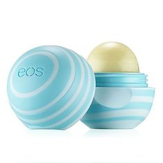 EOS Lippenbalsam Evolution of Smooth - Vanille Mint - Vanilla Mint