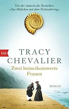 Zwei bemerkenswerte Frauen: Roman btb Verlag https://www.amazon.de/dp/3442743052/ref=cm_sw_r_pi_awdb_x_c6oFyb1TPGV5Y