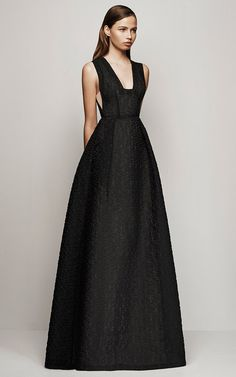 Alex Perry Resort 2016 - Preorder now on Moda Operandi