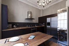 Sumner Place 2 | Vacation Apartment Rental in South Kensington | onefinestay