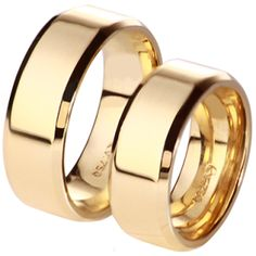 wedding rings under 1000 Wedding Ring For Him, Wedding Ring Bands, Wedding Shoes, Wedding Jewelry, Cartier Wedding Rings, Unique Rings, Jewelery, Rings For Men, Silver Rings
