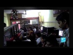Labourlink and Asia Monitor Resource Centre: Click Farm Rescue - YouTube
