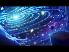 Abraham Hicks 2017 - The truth about coincidences - YouTube