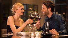 Aktuell! (K)ein Romeo für Julia - Männer-Recycling  der neue Liebestrend? - http://ift.tt/2jnKvkR #story