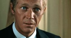 New trending GIF on Giphy. maudit steve mcqueen the thomas crown affair norman jewison. Follow Me CooliPhone6Case on Twitter Facebook Google Instagram LinkedIn Blogger Tumblr Youtube