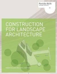 landscape architecture portfolio cover - Google претрага