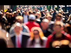 Estudio sobre el comportamiento humano distingue 4 tipos básicos de personalidad - http://plenilunia.com/noticias-2/estudio-sobre-el-comportamiento-humano-distingue-4-tipos-basicos-de-personalidad/42204/