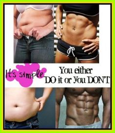 Good site from a independent beach body coach. Here are some diet tips when eating out.