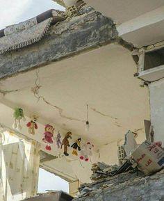 https://flic.kr/p/21YGofH | Kermanshah Kurdistan | East-Kurdistan, people can't live in those circumstances
