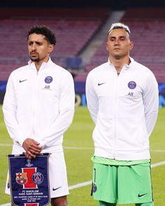 Camp Nou, Paris Saint Germain Fc, Chef Jackets, Fc Barcelona