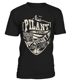 """# It's a PILANT Thing .  Special Offer, not available anywhere else!      Available in a variety of styles and colors      Buy yours now before it is too late!      Secured payment via Visa / Mastercard / Amex / PayPal / iDeal      How to place an order            Choose the model from the drop-down menu      Click on """"Buy it now""""      Choose the size and the quantity      Add your delivery address and bank details      And that's it!"""