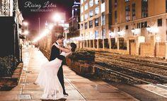 ceviche wedding ceremony - Google Search