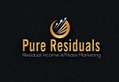 Pure Residuals #1 website offers the best affiliate marketing, residual income and SEO programs online. Make money with the top-rated, reviewed affiliate marketing network today!