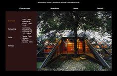 Le case più belle del XX secolo - Ionela Dinu