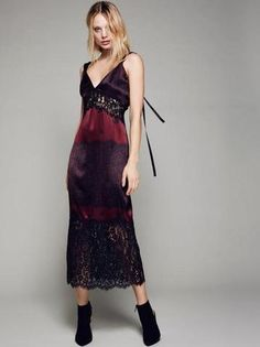 ee6f6e6e7d333 12 Best Under $50 Gorgeous Boho Dresses images in 2018   Long gowns ...