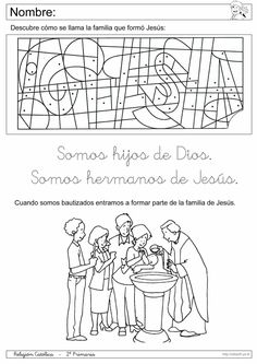 Wise Or Foolish Coloring Page From Calvary Chapel