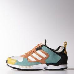 Adidas Zx, Adidas Samba, Adidas Sneakers, Baskets Adidas, Men, Shopping, Shoes, Denmark, Fashion