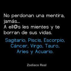 Pisces Zodiac, Sagittarius, Aquarius, Horoscope, Sobre Aries, Zodiac Sign Descriptions, Gemini Life, Zodiac Star Signs, Sign Quotes