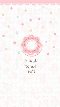 http://doodledpop-themes.blogspot.com/2014/08/donut-touch-wall.html?m=1