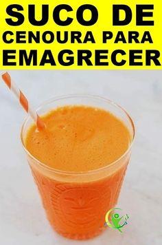 Detox Juices for Weigh Loss Lose Belly Organic Juice Cleanse, Juice Cleanse Recipes, Detox Diet Drinks, Detox Juice Cleanse, Natural Detox Drinks, Detox Recipes, Detox Juices, Different Fruits And Vegetables, Bebidas Detox