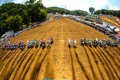 I love boys who ride. :)