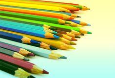10 sites com desenhos para colorir e pintar online