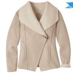 Mountain Khakis Maverick Lt Softshell Jacket