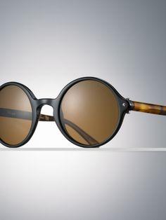 Ralph Lauren Sunglasses <3
