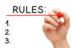 There are countless quotes about following, and breaking, the rules. The classic, the rules were meant to be broken, has become an iconic phrasethat can be relied on in a multitude of situations. However, when it comes to college student housing, certain rules are meant to always be followed. Roommate Rules, How To Play Nice, and aGuide to Fun-Filled College Student Housing Life As a college student you are given rules for each class, sport
