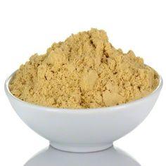 Sacha Inchi Powder - Omega-3, Omega-6, and Omega-9 Fiber Vitamin A Vitamin C Calcium Iron Essential Amino Acids: Histadine, Isoleucine, Leucine, Lycine, Methionine, Cystine, Phenylalanine, Tyrosine, Threonine, Tryptophane, Valine Non-essential Amino Acids: Alanine, Arginine, Aspartic Acid, Glutamic Acid, Glycine, Proline, Serine Amino Acids, Low Carb Keto, Vitamin C, Paleo Diet, Protein, Omega 3, Fiber, Powder