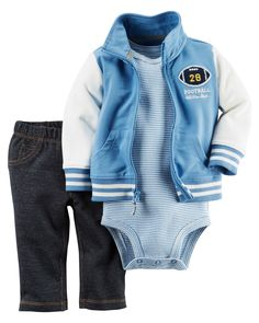 f52b5ec609db 95 Best Baby Outfits images