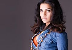 HD Nadia Ali Wallpapers and Photos | HD Girls Wallpapers