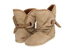 DVS Shoe Company Shiloh W