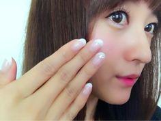 ☆コマネイル☆ 小松彩夏オフィシャルブログ「コマブロ」Powered by Ameba