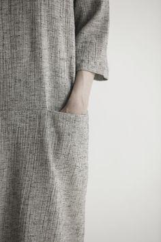 Simplicity : Minimal + Classic | Nordhaven Studio