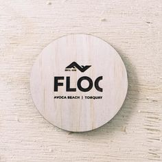 Come n get a free set of 4 FLOC coasters this Sunday at the shop opening with any purchase .l .  Coasters made from our pals at @sketchandetchlaserdesigns .  15 Pearl St Torquay.  #taketheotherroad #surfcoast #liveauthentic #vsco #vscocam #coastalconcept #letsgosomewhere #exklusive_shot #coast #coastalliving #handcrafted #almondsurfboards #ridingisthereason #coasters #surftrip #interiors by floc_store http://ift.tt/1KnoFsa