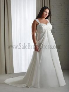 Affordable Wedding Dresses Plus Size Chic And Modern Court Train Wedding Dresses