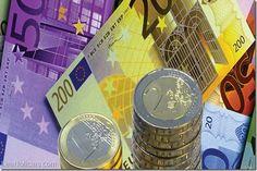 Aumenta la cantidad de millonarios en España en un 27% desde el inicio de la crisis - http://www.leanoticias.com/2014/06/18/aumenta-la-cantidad-de-millonarios-en-espana-en-un-27-desde-el-inicio-de-la-crisis/