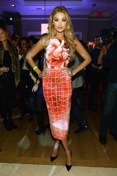 Gigi Hadid Personal Style Evolution | Teen Vogue