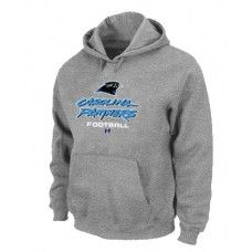 26 Awesome wholesale nfl Carolina Panthers Sweatshirts&Pullover  for sale