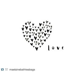 #Repost @maelainebathteabags with @repostapp.  L o v e to announce we will be attending this years Sydney Love on the Lawn Festival at Centennial Parklands on Sun 28 February 10am - 4pm. Book your tickets now with @loveonthelawn1  we will be located in the pop up market. I will have a very exciting announcement later tonight for all you Sydney brides to be. Watch this space @bridetobemagazine by loveonthelawn1