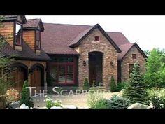The Scarboro Sugar Mountain Banner Elk NC Luxury Rental