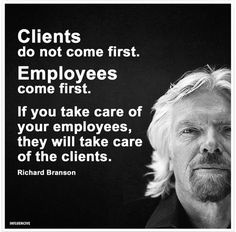 Richard Branson Quotes inspires us to motivate and to be a person like him in many youngsters nowadays. You can read quotes and speech. Richard Branson Zitate, Richard Branson Quotes, Quotable Quotes, Wisdom Quotes, Quotes To Live By, Me Quotes, Quotes Images, The Words, Bien Dit