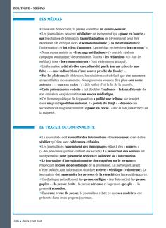 Vocabulaire Progressif du Français : Claire Miquel : Free Download, Borrow, and Streaming : Internet Archive French Language Lessons, French Language Learning, Foreign Language, Learn French Free, French Phrases, Les Sentiments, Teaching French, France, Free Download