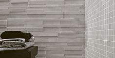 Masterplan-  is a through-body porcelain tile line produced by the Italian manufacturer, Lea Ceramiche.  comes in six colors  - available in both natural and semi-polished finishes.