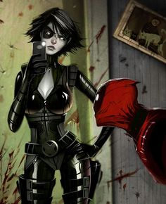 domino marvel - Google Search