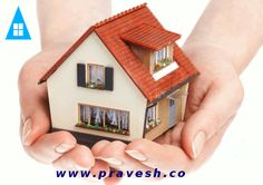 Pravesh Realty- Search, buy, sale Real Estate Properties,Residential Flats,Apartments, Commercial Property prices in Ahmedabad & Surat